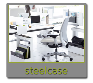 furniture steelcase